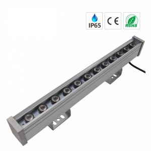 Led Wall Washer 36W RGB LED 500mm Linear Light