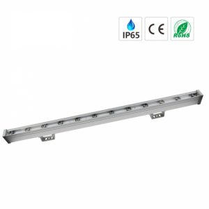 Led Wall Washer 48w RGB 1000mm