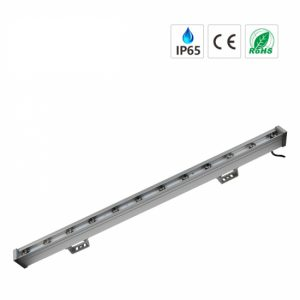 Led Wall washer Lighting 24w Outdoor Restaurant