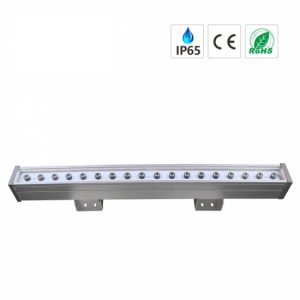 Led Wall Washer 90W Building Outdoor lighting